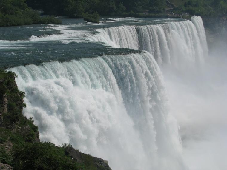 Niagara 4